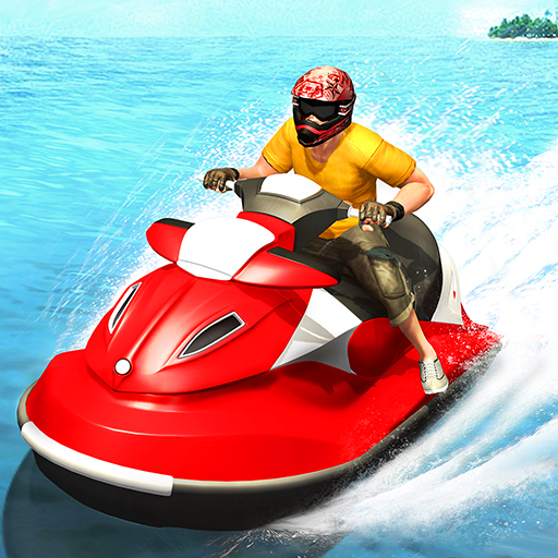 Benefits of watersports